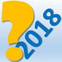 Mi várható 2018-ban Freestyle Szlalom / Speed Slalom / Freeskate / Freeride görkorik kapcsán?