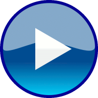 Freestyle szlalom trükkmátrix videókkal