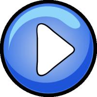 [Videó] - TV-Interjú a freestyle slalommal kapcsolatban