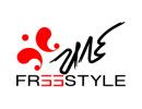 Freestyle Skates Brand