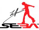 SEBA Skates