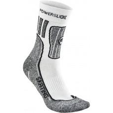 Powerslide felnőtt görkoris zokni