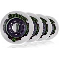 Powerslide Spinner Kerék