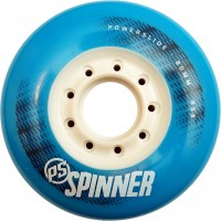 Powerslide Spinner - Color