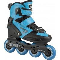 SEBA Trix Junior - Kék