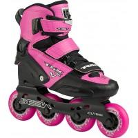 SEBA Trix Junior - Rózsaszín