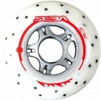 SEBA Sparkling Wheels (Szikrázó, tűzköves kerekek)