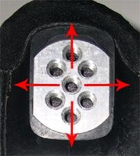 7_holes_energy_plate
